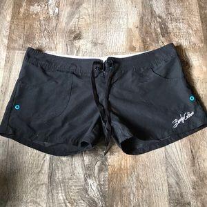 Body glove board shorts!